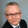 Prof. Dr. Harald Kessler, CVA