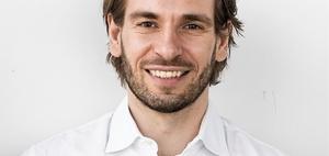 HR Startup Award: Interview mit Gewinner-Startup Userlane