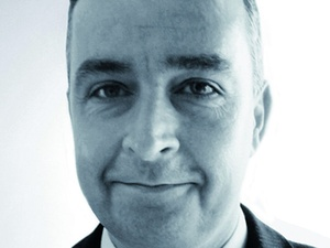 Personalie: Wastian ist neuer Senior Consultant bei Lurse