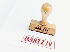 Hartz IV-Entscheidungen: 5% sind falsch