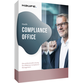Haufe Compliance Office