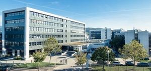 Energiemanagement in Bürogebäuden - warum eigentlich?