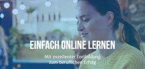 Online-Seminare zum Controller Magazin