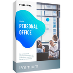Haufe Personal Office Premium