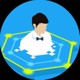 modul_personalentwicklung