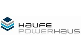 Haufe PowerHaus