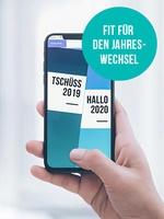 Haufe Steuer Office Jahreswechsel 19/20