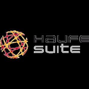 Haufe Suite