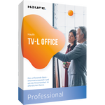 Haufe TV-L Office Professional Online