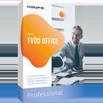 Kündigung 4 Kündigungsfristen Tvöd Office Professional