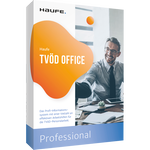 Haufe TVöD Office Professional