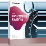 Haufe Umsatzsteuer Navigator
