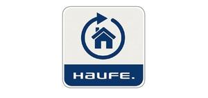 Haufe-App zur mobilen Wohnungsübergabe
