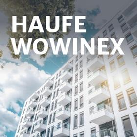 Wowinex Logo