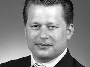 Disselbeck zum Geschäftsführer der Bilfinger HSG FM Ost berufen
