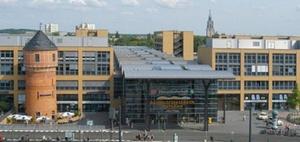 Project findet Betreiber für geplantes Hotel in Potsdam