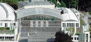 HanseGrund übernimmt Betreuung für HanseMerkur