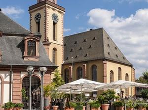 """HIH kauft """"Schillerhaus"""" in Frankfurt für Warburg-Fonds"""