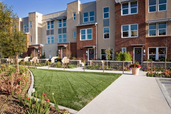 EPX: Eigentumswohnungen verteuern sich um 0,6 Prozent