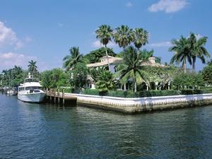KanAm-Fonds verkauft Immobilien in Phoenix und Fort Lauderdale