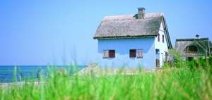 """""""Wohnen mit Wasserblick"""": Wo die Immobilienwerte steigen"""