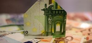Investment: Bulwiengesa stellt neue 5 % Studie vor