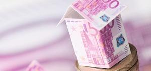Fair Value steigert FFO um 45 Prozent auf 6,4 Millionen Euro