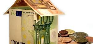Fair Value REIT-AG steigert FFO auf 4,5 Millionen Euro