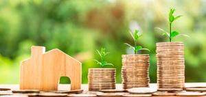 Gebäudesanierung: Verbände-Allianz verlangt mehr Förderung