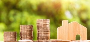 Grundsteuerreform: Die Bundesländer und ihre Modelle