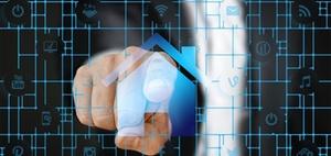 RICS: Geplante Reform der ImmoWertV greift zu kurz
