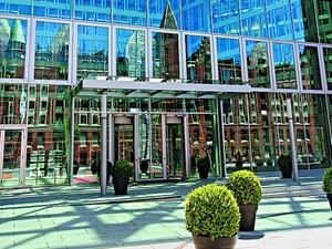 Erbschaftsteuer Schenkungsteuer Vorteil Wohnungsunternehmen