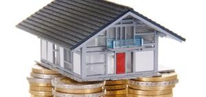 Steuerbefreiung für den Erwerb eines Familienheims