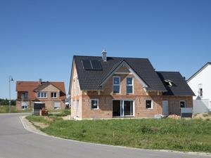 Bauträger nicht Steuerschuldner gemäß § 13b UStG