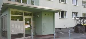 Wohnungswirtschaft: GGG saniert seniorengerecht