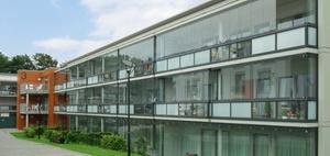 Investment: Kommunale Wohnungsgesellschaften besonders aktiv