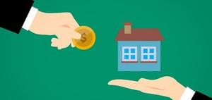 Makler: Nur Prospekt reicht nicht für Anspruch auf Provision