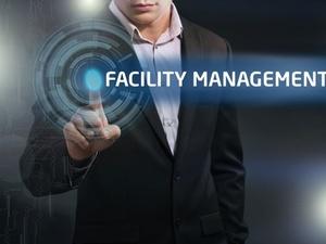 Weisungsbefugnis macht Verwalter nicht zum Arbeitgeber