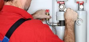 BGH: Hausmeister-Notdienst ist nicht über Betriebskosten umlegbar