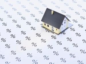 Interhyp steigert Baufinanzierungs-Volumen