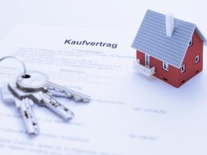 BGH: Provisionshinweis in Anzeige kann zu Maklervertrag führen