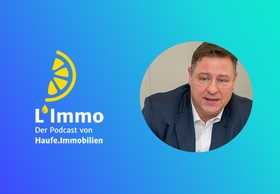Header L'Immo Podcast Mietendeckel mit Dr. Schede, Greenberg Traurig