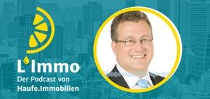 L'Immo-Podcast: Digital Real Estate als Boom-Markt der Zukunft