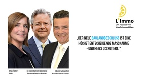 Header Unternehmerrunde Frankfurt