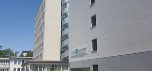 benchmark. stellt 345 Studenten-Apartments fertig