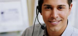 Coronakrise: Tipps zur Führung aus dem Homeoffice