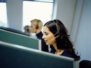 Arbeitsagentur und Familienkasse jetzt kostenfrei anrufen