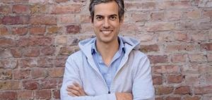 HR-Startups: Heaven HR - Eine Plattform für alle HR-Prozesse