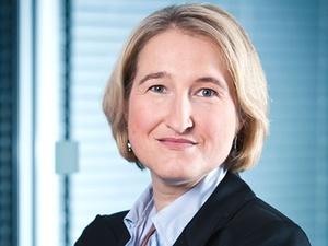 Pro Sieben befördert Heidi Stopper
