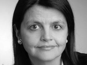 Heike Gündling in EPM-Geschäftsführung berufen